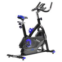 Best Reebok exercise bike