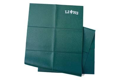 Best yoga mat that's portable