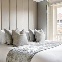 Best Airbnb UK Durham