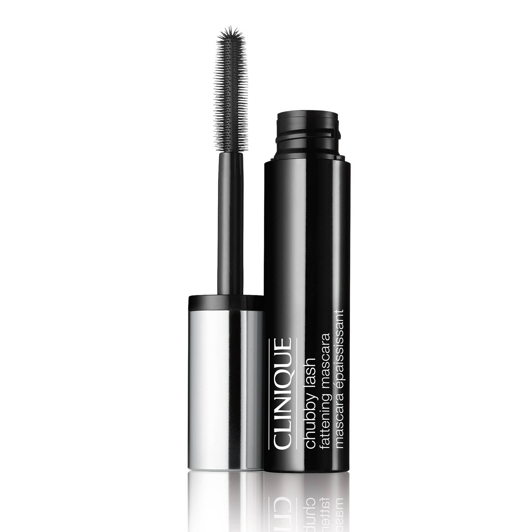 Best Mascaras 2018 For Length and Volume | Glamour UK