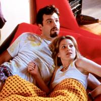 Chasing Amy, 1997