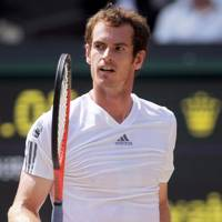 91. Andy Murray