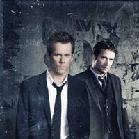 TV: The Following