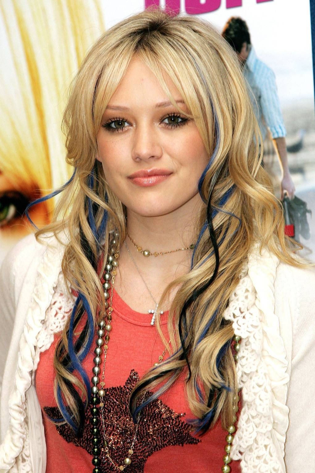 Beauty trends 2000s - Best Noughties makeup and hair