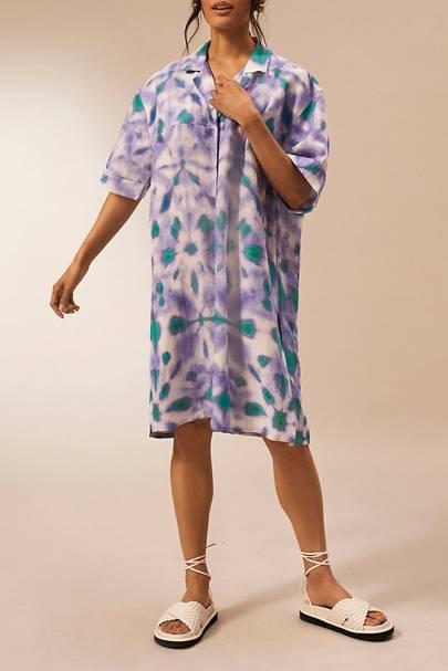 Best high street summer dresses