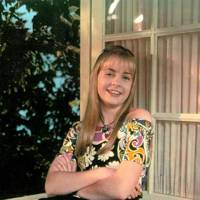 2. Clarissa Explains It All 1991-1994
