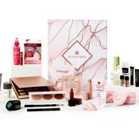 Best beauty advent calendar for beauty box subscribers
