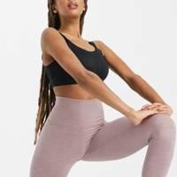 Best Yoga Gifts: The leggings