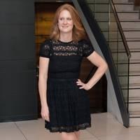 Charlotte Duck, Deputy Editor