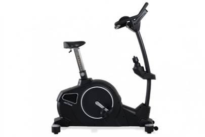 Best spinning bike