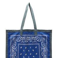 Best designer tote bag: Perfect for the beach