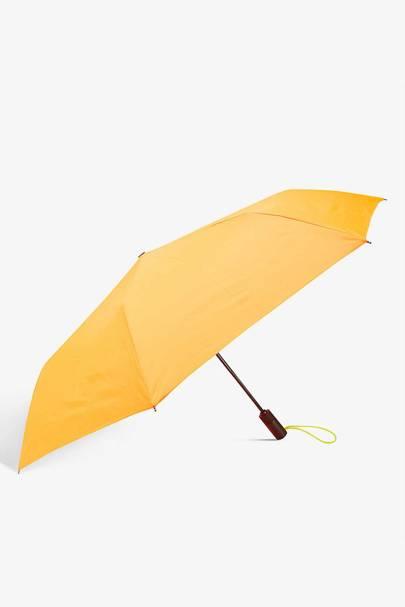 Best Umbrellas: London Undercover