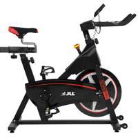 Best spinning bike under £400