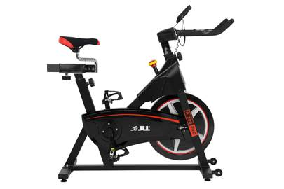 Best spinning bike under £500
