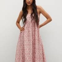 Best dresses 2021