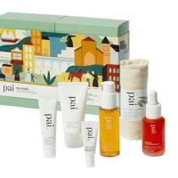 Best Skincare Gift Set for sensitive skin