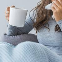 I haven't had a cold in 4 years, here are my secrets