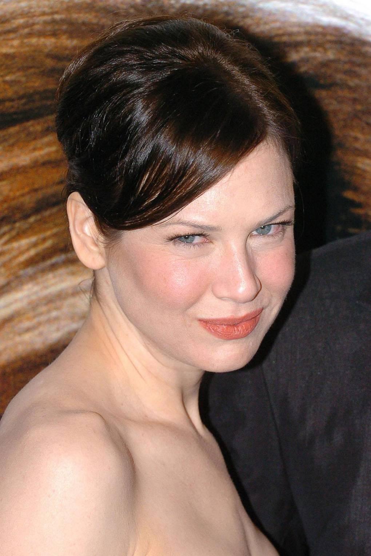 Anne Vyalitsyna RUS 3 2008, 2010-2011 Porn movies Kelly Crean,Bridget Marquardt United States