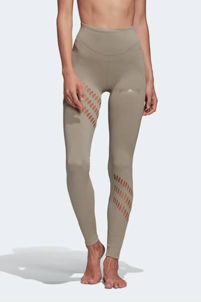 Best designer yoga leggings