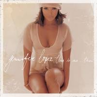 Jennifer Lopez - This Is Me... Then (2002)