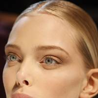 TREND: Bare-Faced Beauty