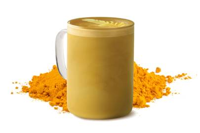 Turmeric - How to cook it, drink it and make a DIY facemask