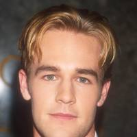Curtains Hairstyle 2015 Mens Hair Celebrity Pictures 90s