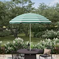 Best Garden Furniture on a Budget