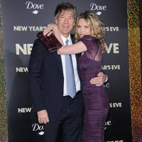 Michelle Pfieffer & David E. Kelley