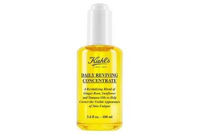 Best daily serum