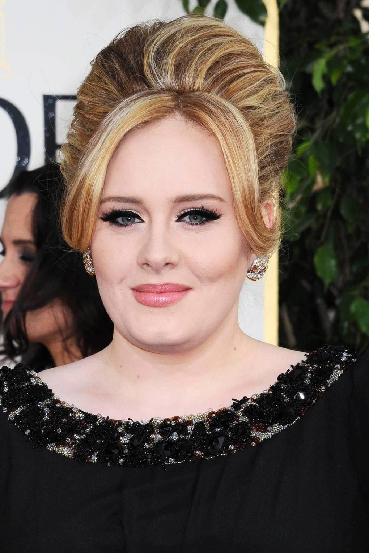 Best friend chooses Adele over wedding   Glamour UK