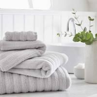Best large bath towels UK