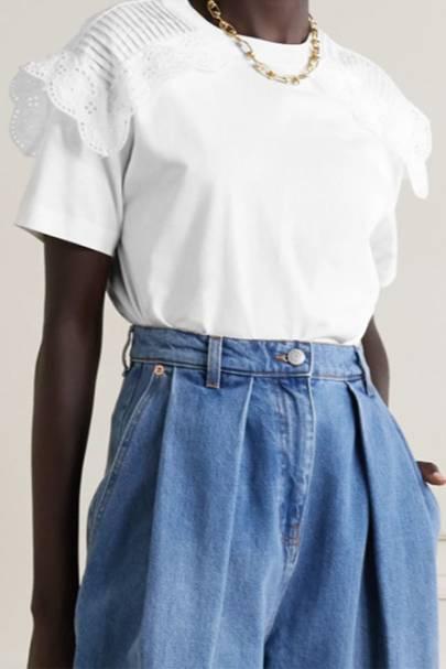 Best Cotton T-Shirts