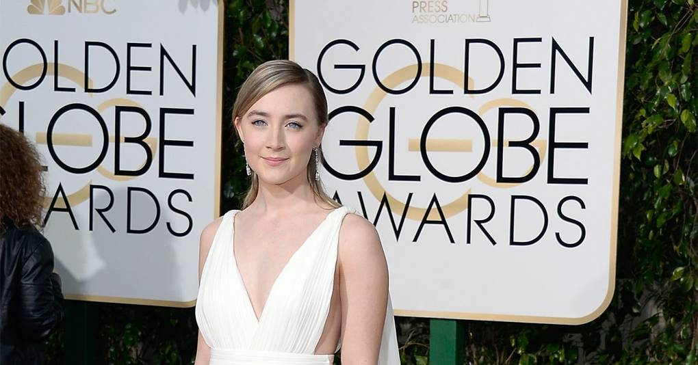 Estyle Hair Club: Best Videos From The Golden Globes