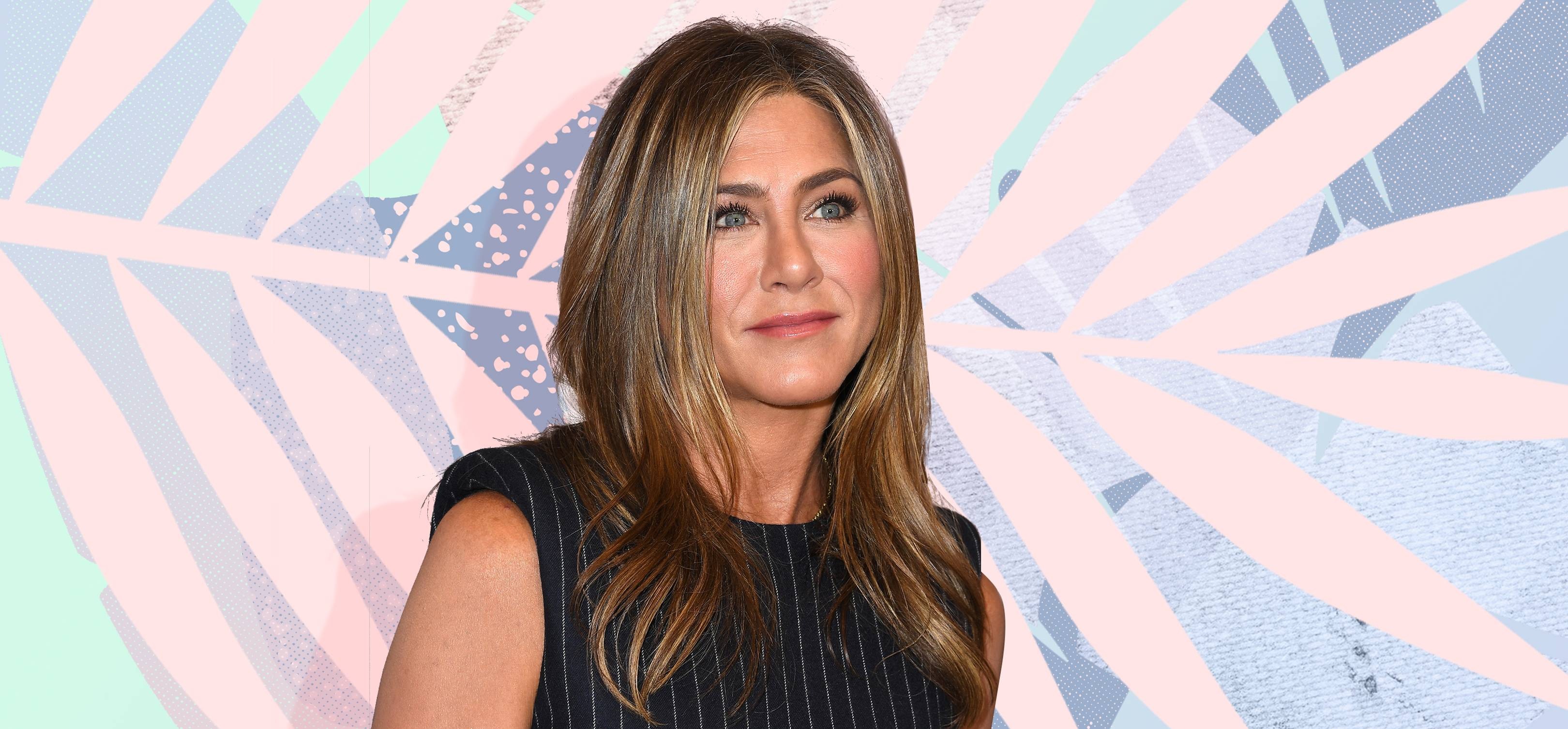 Jennifer Aniston revealed intermittent fasting is her ultimate wellness secret