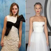 Emma Watson Net Worth Emma Watson Is The Highest Paid Actress Glamour Uk