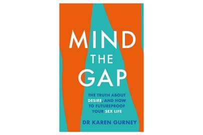 Dr. Karen Gurney