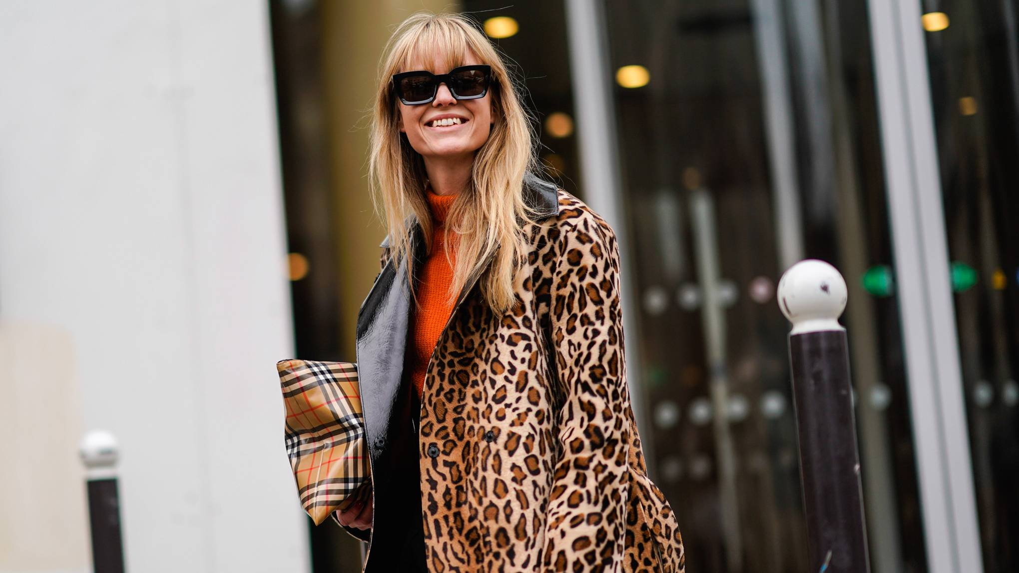 8b55aa2923 How to Wear Leopard Print and Avoid the Kat Slater Look