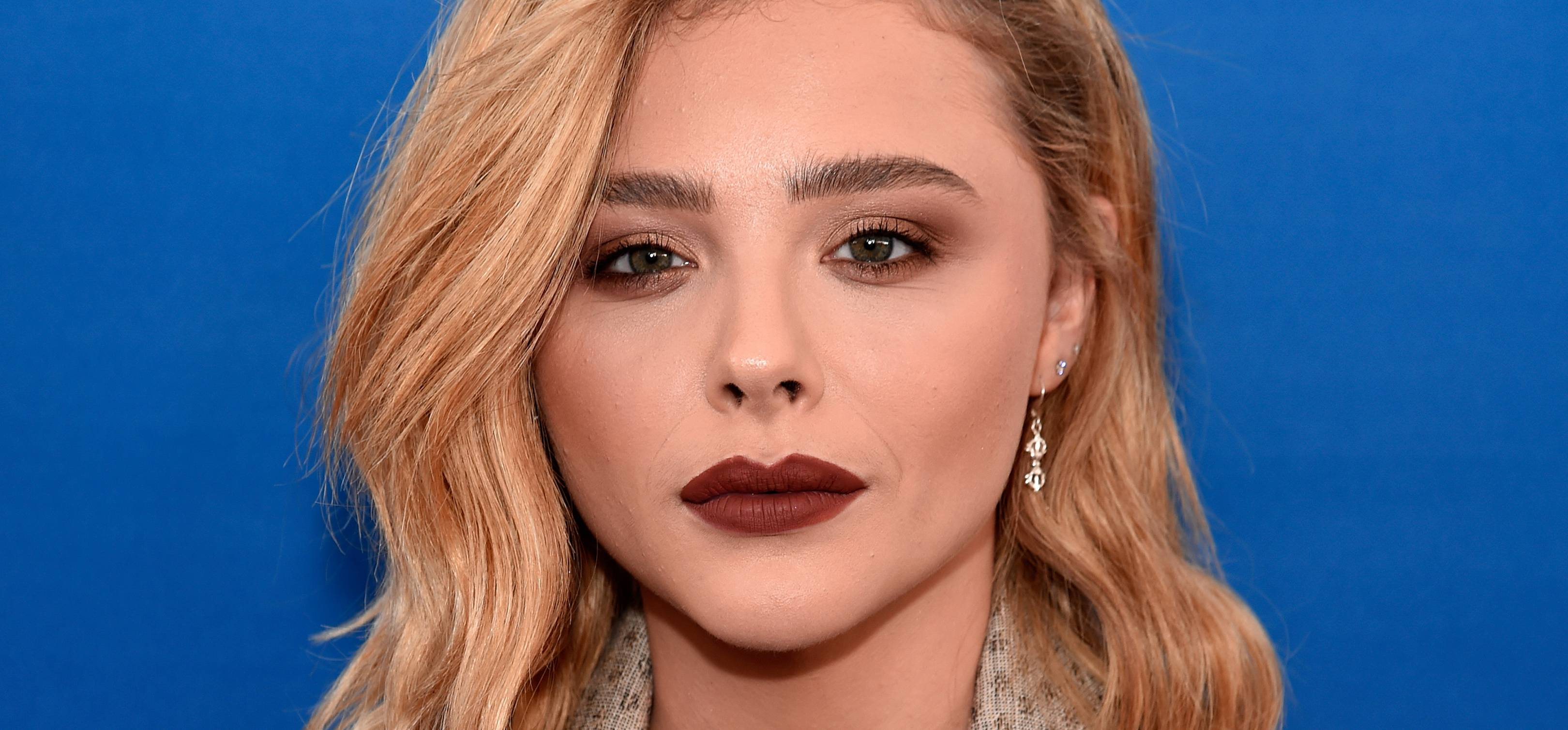 Brown Lipstick Is Back In Fashion And Here Are The Best Ones Glamour Uk