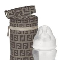 Fendi Bottle Holder