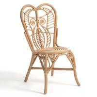 Best Rattan Garden Furniture Rattan Chair
