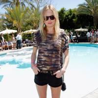 Kate Bosworth at Coachella 2012