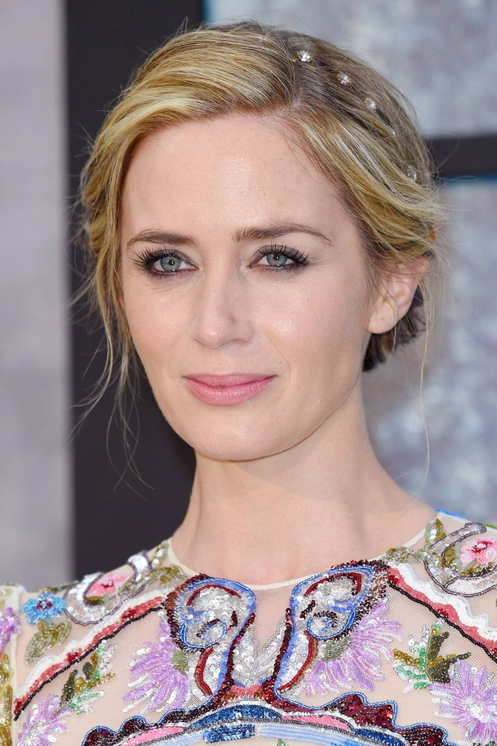The Girl On The Train Film Cast: Everything you need to know ...