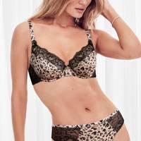 Best sexy lingerie M&S