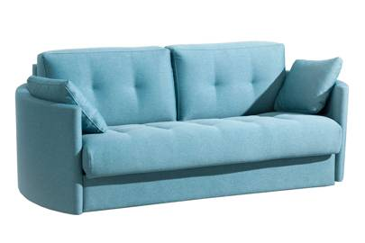 Sofa bed for permanent sleeping UK