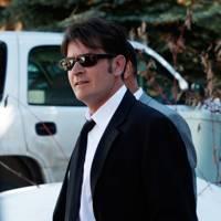 Carlos Irwin Estevez