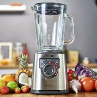 Smoothie makers: Tefal