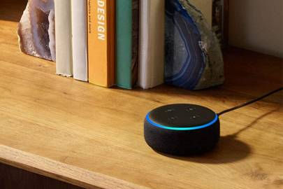 Amazon Prime Day device deals: Amazon Echo Dot 3rd Generation