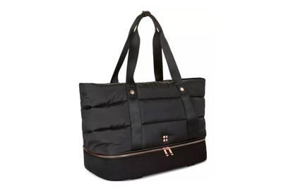 Best stylish gym bag