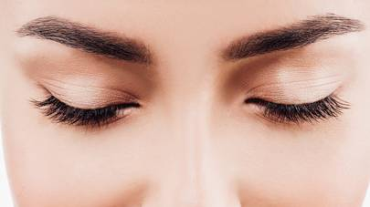 What Is Microblading And Does It Hurt? | Glamour UK